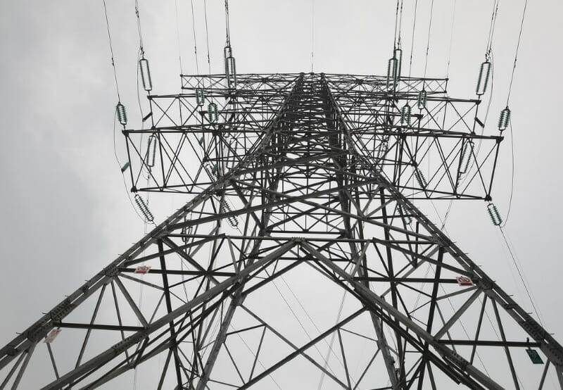 India Likely to See Energy Surplus of 2.7% During 2020-21_ CEA