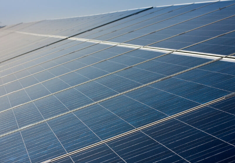 India to Ramp Up Solar Manufacturing and Hydrogen Generation, Says RK Singh