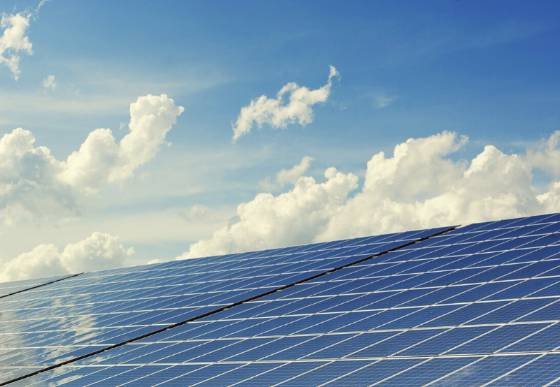 Month in a Minute_ Top Headlines from India's Renewable Sector in June 2020