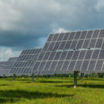 NHPC Issues Letter of Award for 400 MW of ISTS-Connected Solar Projects