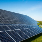 NLC India Commissions 20 MW Solar Project with Battery Energy Storage in Andaman