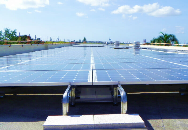 Pharma and FMCG Companies Could Lead the C&I Market Recovery in Rooftop Solar