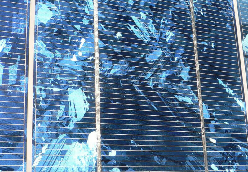 Polysilicon Prices Likely to Rise Following Explosions at a Chinese Production Facility