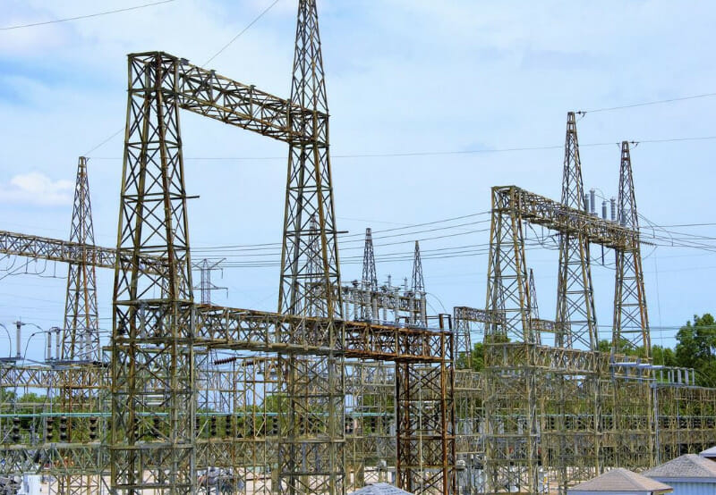 Puducherry Opposes Central Government's Move to Privatize DISCOMs of Union Territories