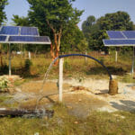 REIL to Empanel Businesses to Install Solar Pumps in Himachal Pradesh