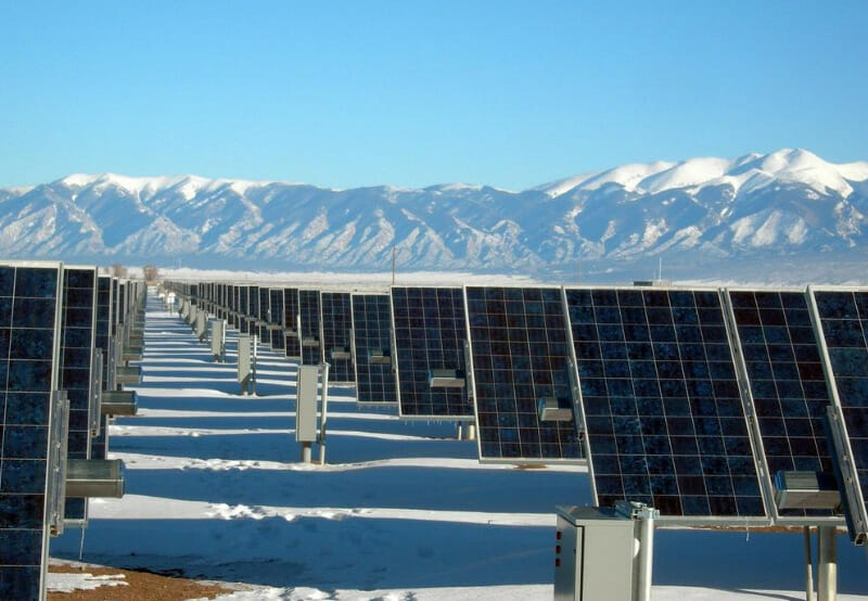 SECI's Tender for 14 MW Solar with 42 MWh Battery Energy Storage Extended Again