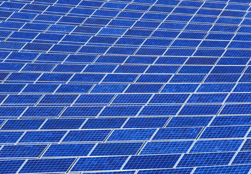 SECI Announces Tender for 1,070 MW of Solar Projects in Rajasthan