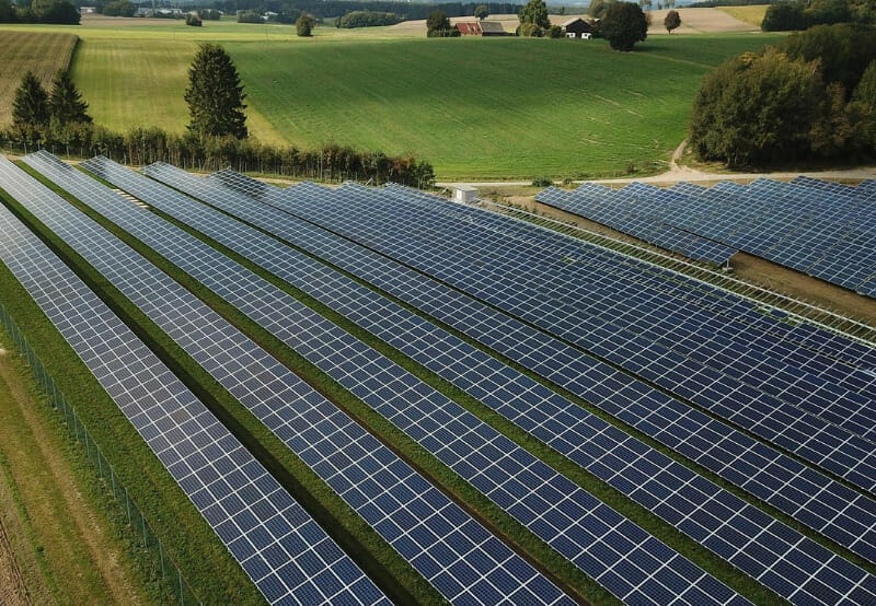 SJVN Seeks Solar and Hydro Power Projects for Acquisition