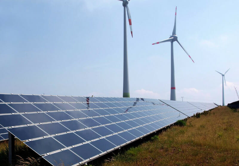 State Bank of Pakistan Expands Scope of its Financing Program to Include Renewables