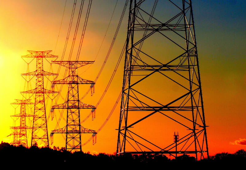 Tamil Nadu CM Expresses Concern With the Proposed Amendments in Electricity Act
