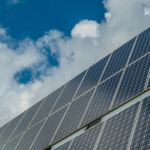 Three SECI Solar Tenders Get Yet Another Bidding Extension