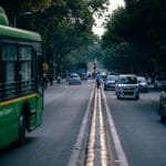 NITI Aayog Introduces New Program to Decarbonize India's Transport System