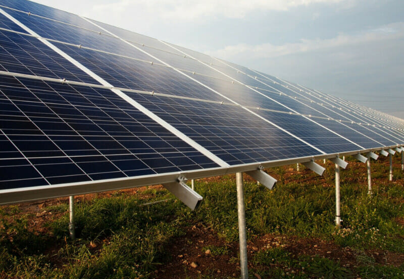 Uzbekistan Announces Tenders for 1.4 GW of Solar Projects