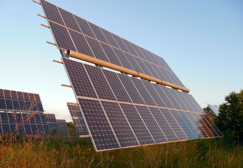 Vellore Smart City Issues Tender for 1.2 MW of Solar Projects