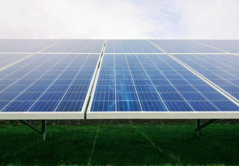 'Interested Parties' in Anti-Subsidy Investigation on Malaysian Solar Glass Imports