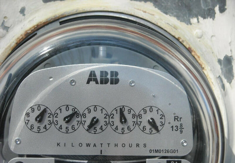 Adani Invites Bids to Implement Smart Group Metering for Its Power Consumers in Mumbai