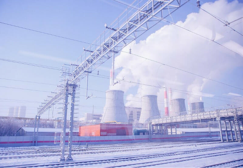 Another Deadline Extension for SECI's 5 GW Tender for Round-The-Clock Renewable Power