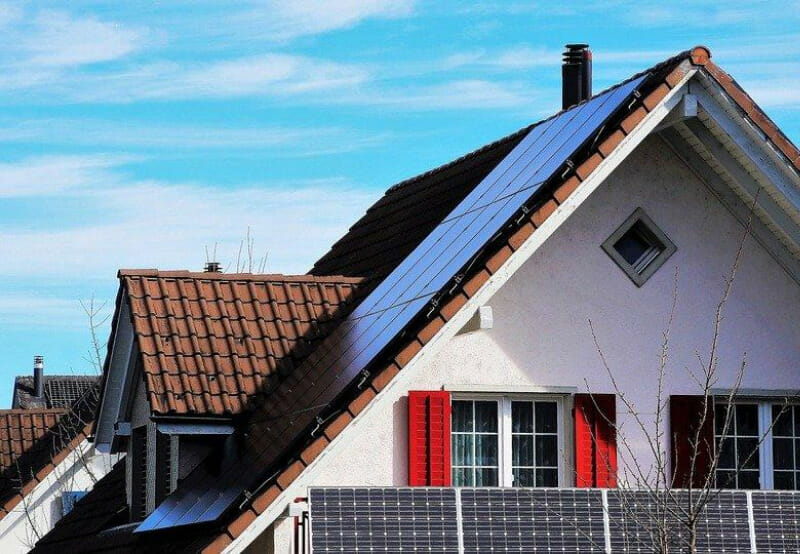 Assam Issues Tender for 2 MW of Residential Rooftop Solar Systems