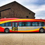 Assam Releases Tender to Procure 50 Electric Buses