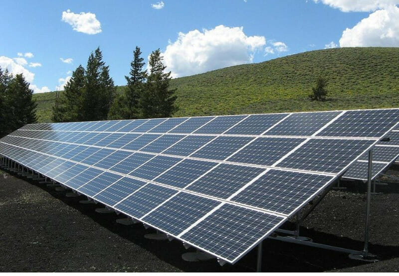 Avaada Clean Energy to be Compensated for Impact of Safeguard Duty on a 5 MW Project