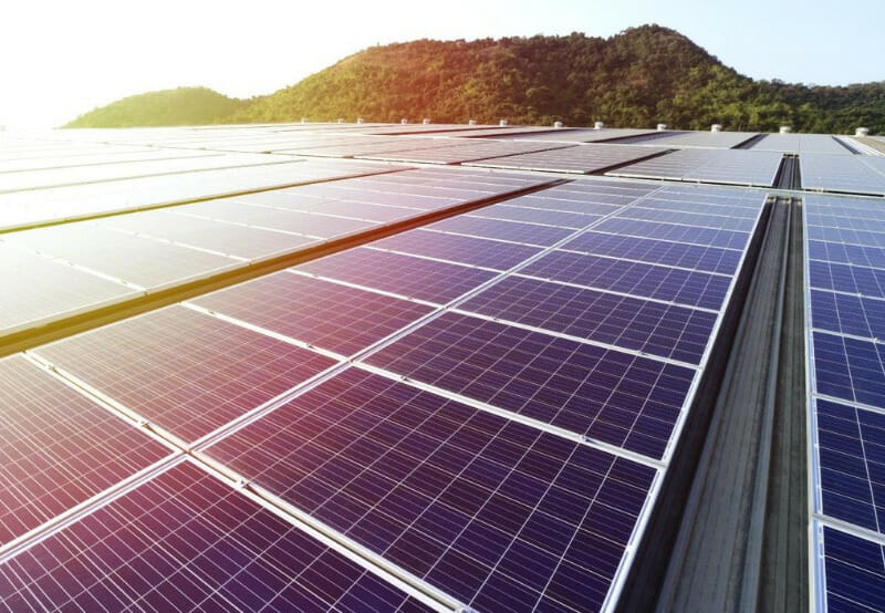 Ayana Renewable Acquires Two Solar Projects in Karnataka from First Solar