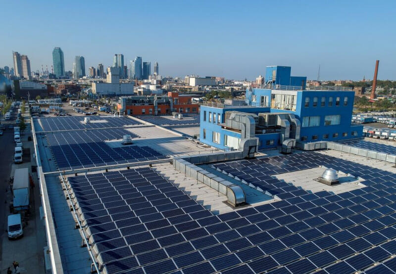 BESCOM Issues Amendments to its 30 MW Tender for Residential Rooftop Solar