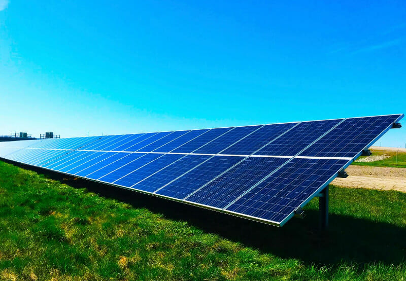 CERC Approves Tariffs of ₹2.53_kWh and ₹2.65_kWh for 480 MW of Solar Projects
