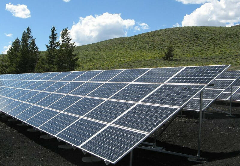 CERC Asked to Share Transmission Charges & Losses in Solar Parks
