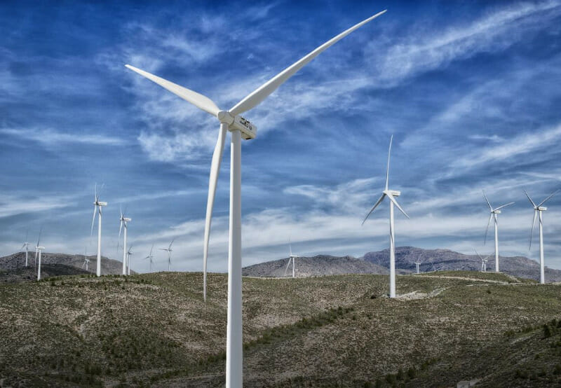 CERC Examines Wind Developer's Petition for Relief from Transmission Charges