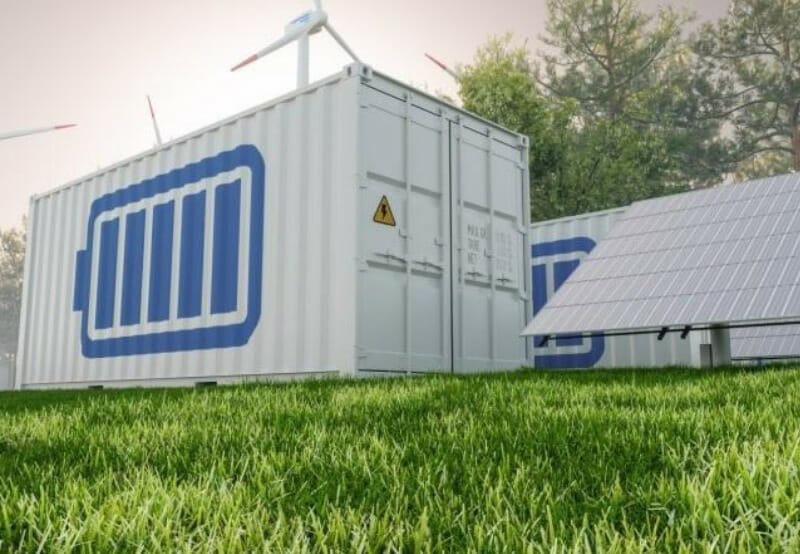 Daily News Wrap-Up_ Ola Electric Invests in EV Company, JA Solar supplies 133 MW of modules