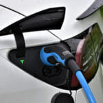 Delhi Announces New EV Policy, Proposes Incentives Up to ₹150,000 for Electric Cars