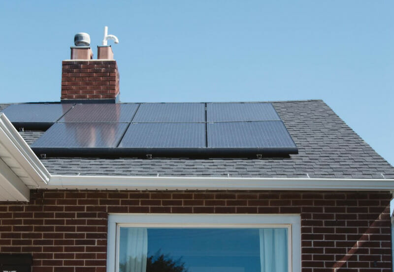 EESL Floats Revised Tender for 9,347,000 Solar Home Systems for ISA Member Countries