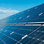 EESL to Empanel Consultants for Solar Projects in Eastern and Northeastern States