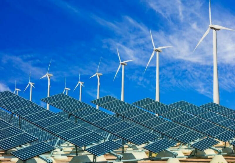 Funding and M&A Roundup_ China Three Gorges Acquires 500 MW of Solar Assets From X-Elio