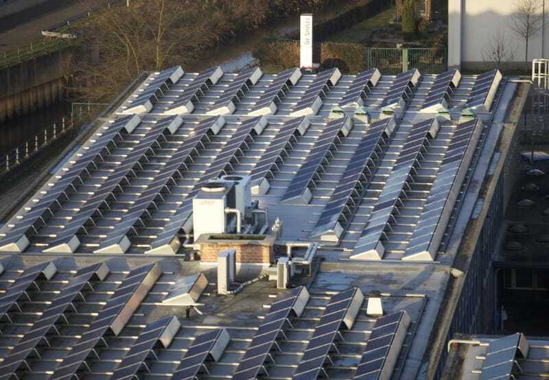 Funding and M&A Roundup_ ReneSola Acquires Solar Projects and Assets in the US