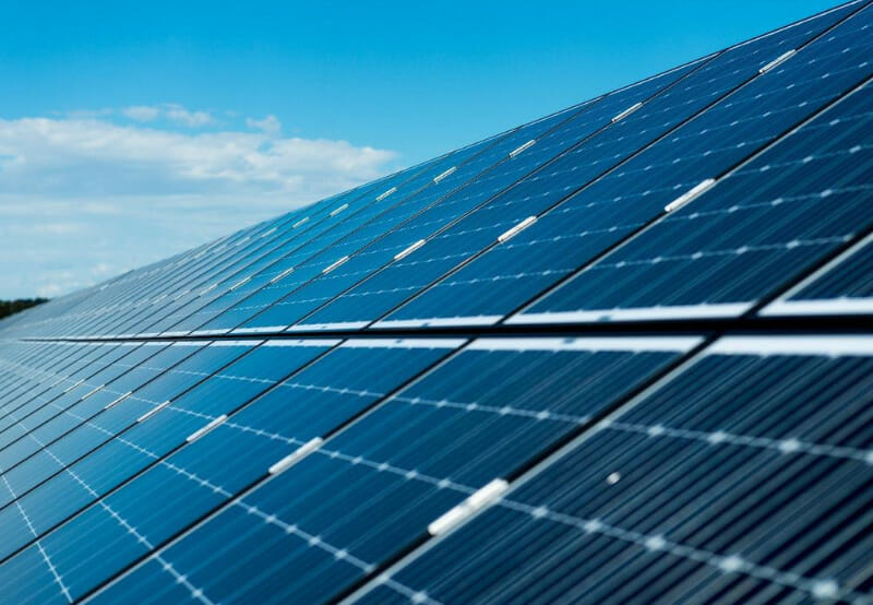 Gujarat Releases Tender for 110 MW of Solar Projects to be Set Up at GETCO Substations