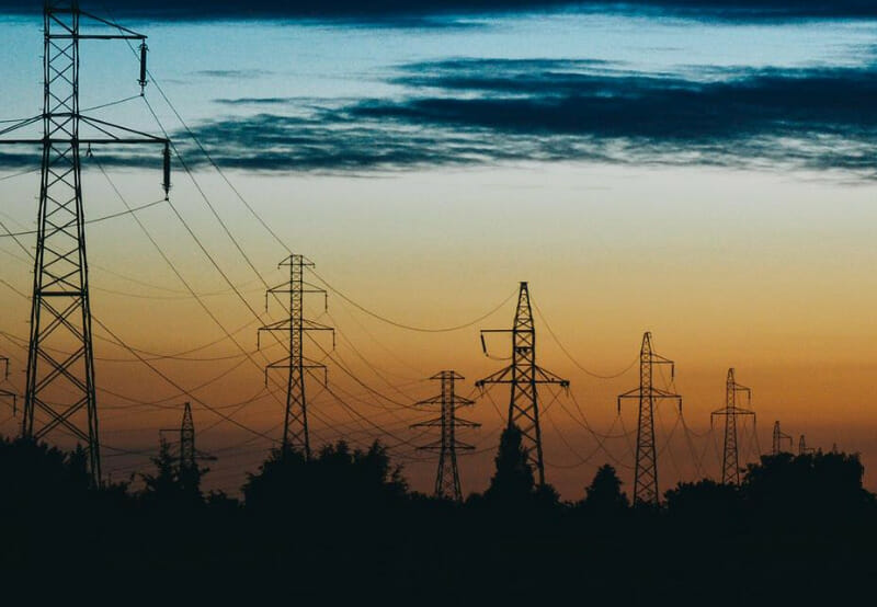 Haryana Mulls Competitive Bidding Route for Power Transmission Projects