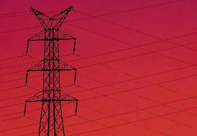 Himachal Pradesh Reduces Subsidies Offered to Domestic Power Consumers