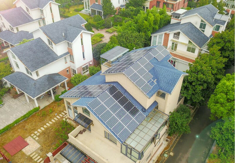 IPGCL Secures Lowest Bid of ₹3.09_kWh for RESCO Bids in Residential Rooftop Solar