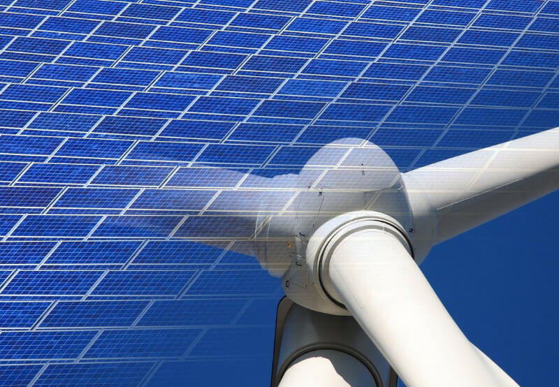 IREDA Seeks Consultants for Wind and Solar Projects under GBI Program