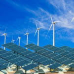 India's Corporates Have Potential to Add 25 GW of Renewable Energy by 2023: GWEC Session