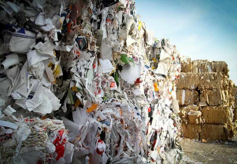Karnataka Commission Extends Validity of Generic Tariff on Waste to Energy Projects