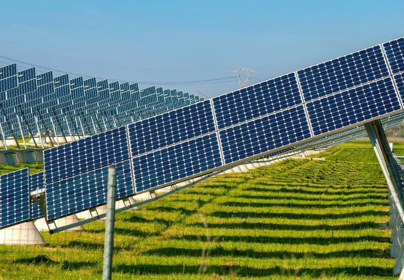 Kerala Electricity Board Gets Approval to Procure 200 MW Solar Power