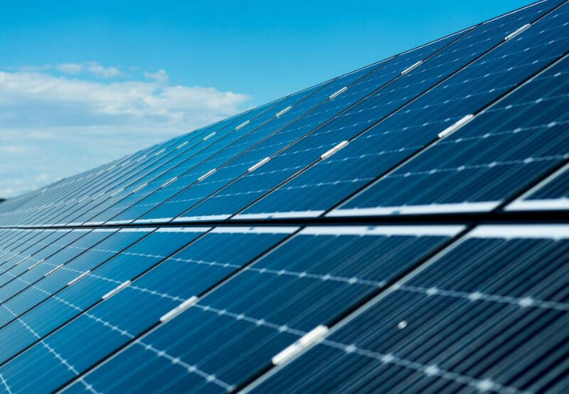 MNRE Seeks Stakeholder Comments on Revised Standards for Solar Modules and Inverters