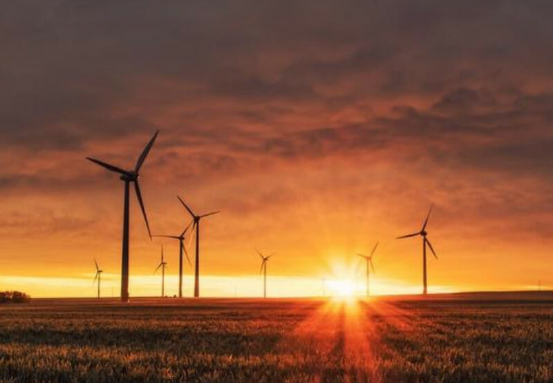 Maharashtra Regulator Takes a Lenient Stand on MSEDCL's Wind Dues Considering COVID-19