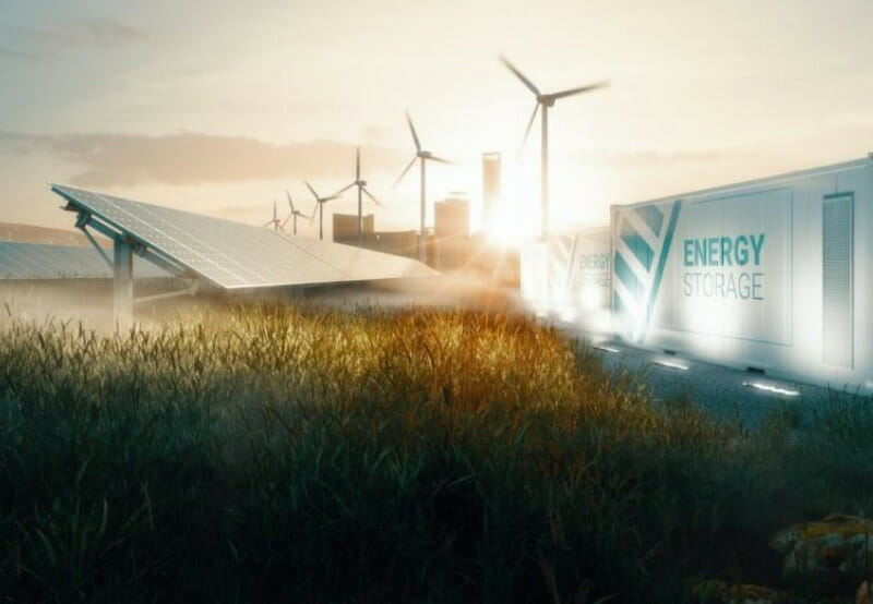 Masdar to Acquire 50% Stake in EDF's 1.6 GW of Renewable Projects