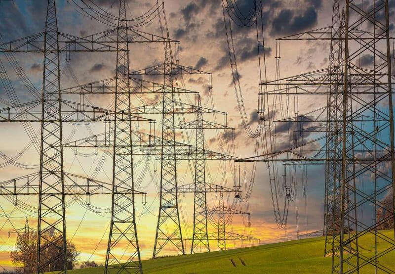 Ministry of Power Wants Late Payment Surcharge for DISCOMs to be Kept Below 12%