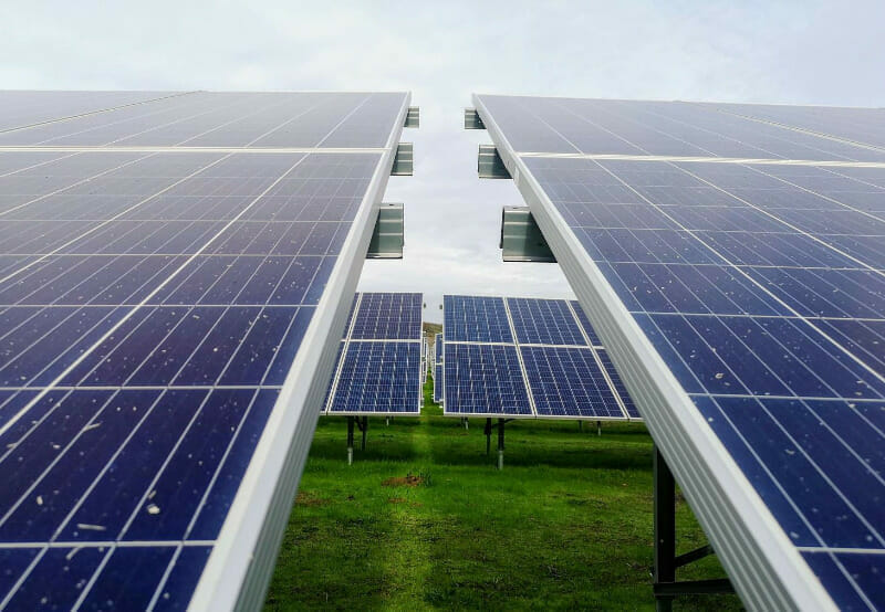 NHPC to Empanel Agencies to Lease Land for 600 MW of Solar Projects in Rajasthan