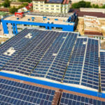 NOIDA Floats Tender for 10 MW of Rooftop Solar Projects on its Buildings