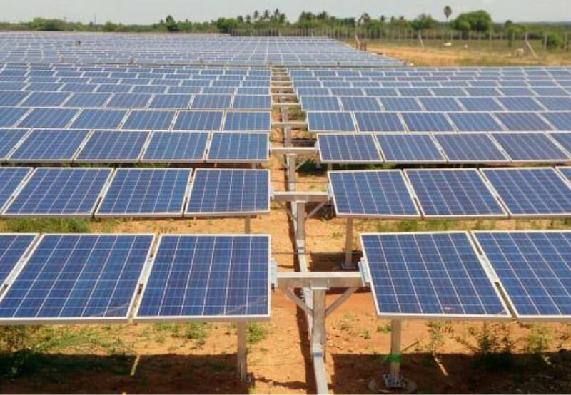 Officials from MNRE and SECI to Discuss the Status of Solar Market on Mercom's Webinar